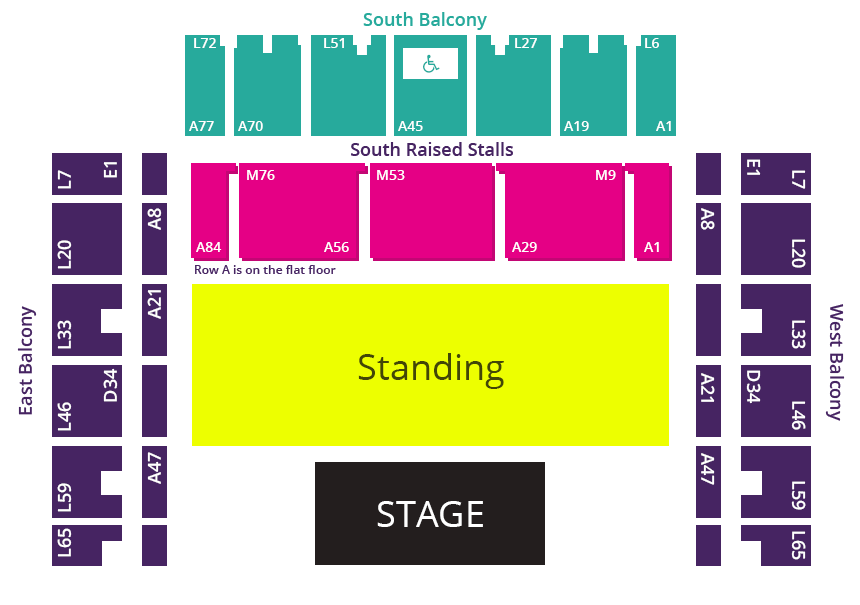 stalls standing seating plan.png