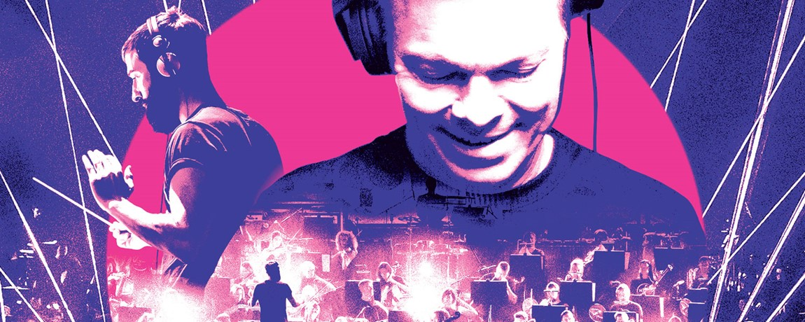 Pete Tong Presents Ibiza Classics event image
