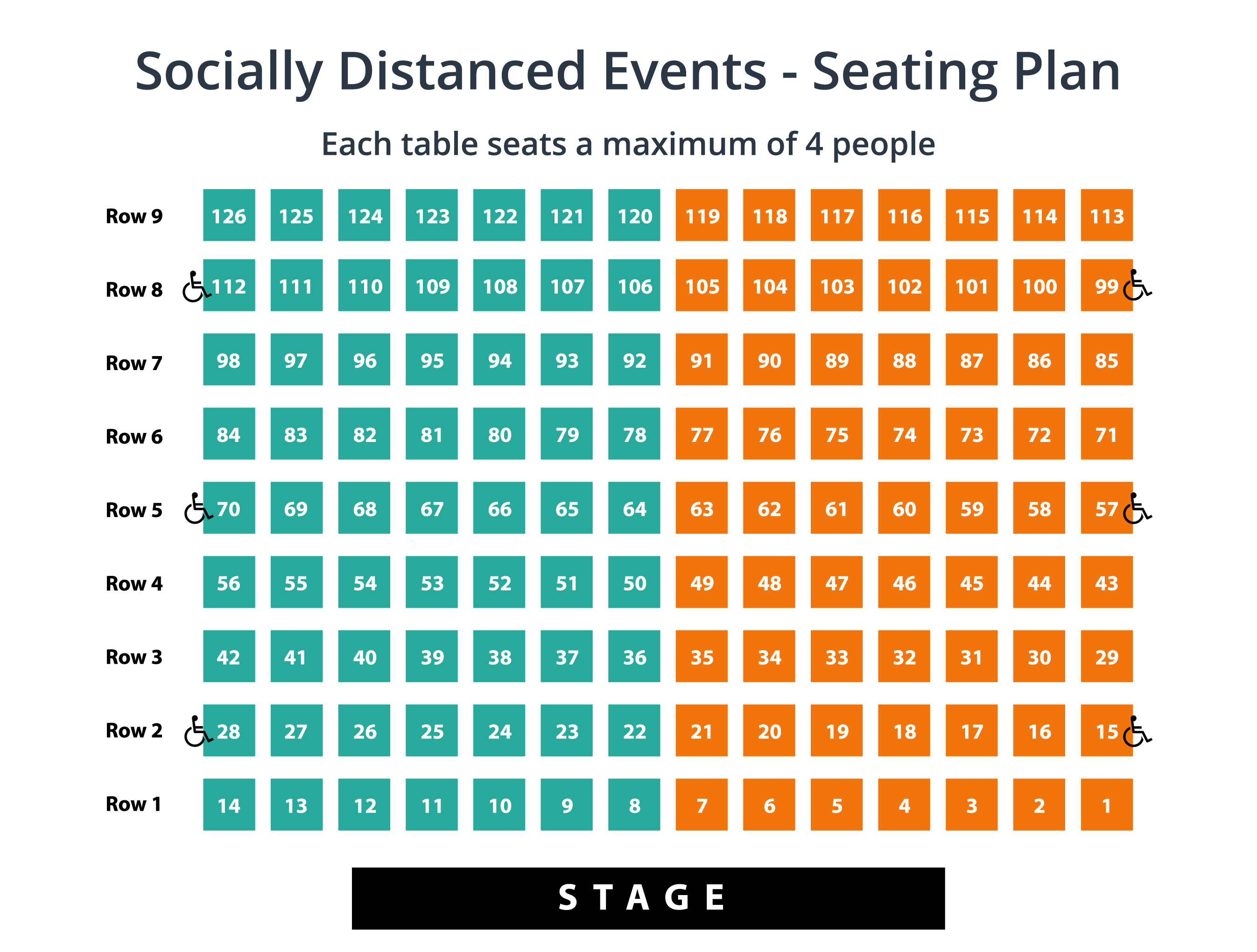 seating-plan-socially-distanced.png